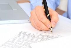 Contratti Enel, l'Antitrust indaga sulle pratiche scorrette