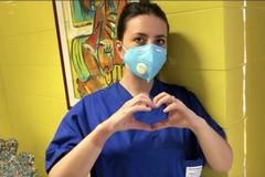 Il video del San Mich Sound per operatori sanitari e volontari