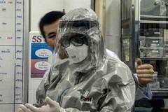 Nessun caso di coronavirus in Puglia