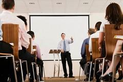 La Confcommercio organizza corsi gratuiti per le imprese associate