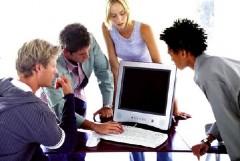Anche Aforis e Murgia for promuovono l'alta formazione