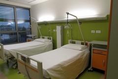 """Conca (5 Stelle): """"L'ospedale non è un albergo"""""""