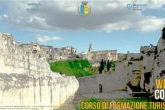Formazione turistica, un corso gratuito organizzato da Gravina in Murgia