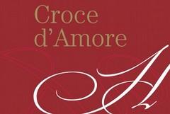 "Le poesie di Roberto Berloco in ""Croce d'Amore"""
