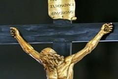 Gravina capofila delle Città del Crocifisso