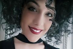 Deby Loy protagonista di un musical a Roma