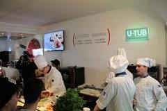 """""""U-TUB #Scuola #Lavoro"""" conquista nuovi giovani discepoli"""