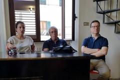 Giuseppe Deleonardis è il nuovo coordinatore cittadino Cgil