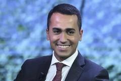 Gravina come il resto d'Italia: trionfo cinque stelle