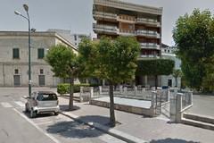 Bagni pubblici chiusi da un  mese: disagi per anziani, disabili e turisti