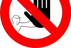 Puglia: da questa estate stop alla plastica nei lidi balneari