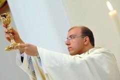 Al Ss. Crocifisso arriva un nuovo amministratore parrocchiale