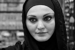 """Incontro-dibattito """"Donne migranti, nuova speranza"""""""