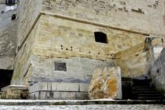 Percorsi naturalistici nell'habitat rupestre di Gravina: prevista per metà aprile la consegna dei lavori