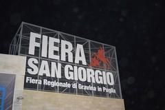 Fiera San Giorgio, Fiere Lucane replica a Valente su ultime edizioni