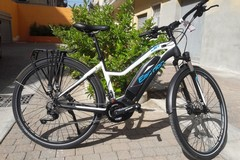 Bonus bici, Valente scrive al presidente Conte