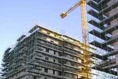 Esenzione Cosap cantieri edili, soddisfazione dell'Asso.T.Im.
