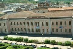 """Venerdì niente scuola per i bambini della """"San Giovanni Bosco"""""""