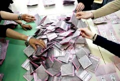 Campagna elettorale: un affare da pochi spiccioli?