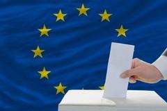 Fa tappa a Gravina la campagna sul voto in Europa
