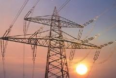 Puglia super produttrice di energia