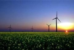 Rinnovabili: la Lipu chiede l'intervento delle Regioni