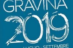 """Gravina 2019: a settembre quattro appuntamenti della Fondazione """"Santomasi"""". Anche una mostra inaugurata da Sgarbi"""