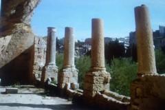 Santuario  rupestre Madonna della Stella