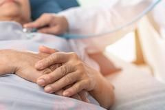 Referendum eutanasia, raccolta firme a Gravina