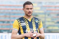 Fbc, Romeo lascia il calcio giocato