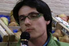 Assofrutta provinciale: Fabrizio Lombardi Presidente
