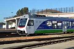 FAL: l'8 marzo, disagi per la circolazione dei treni
