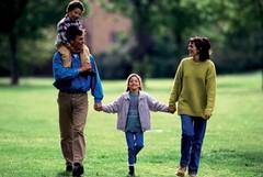 Unioni civili, occasione persa su stepchild adoption