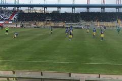 """Calcio, per il """"derby della Murgia"""" sale la febbre"""