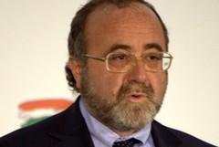 L'UDC di Gravina accelera sul Partito della Nazione