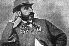 Ferdinando Sottile Meninni: benefattore, cultore dell'arte, politico