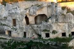 Turismo, bilancio in attivo per la Puglia