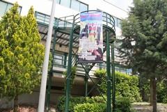 I primi 40 anni dell'Istituto Tecnico Bachelet di Gravina