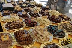 Tre giorni golosi a Gravina con la festa del cioccolato