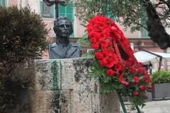 Commemorazione di Canio Musacchio a 110 anni dalla scomparsa