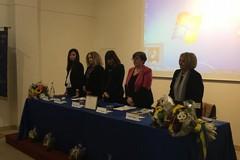 La Fidapa dice NO alla violenza sulle donne