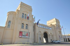 Il Festival della Crescita arriva a Bari
