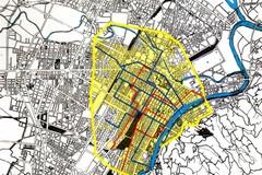 Urbanistica, ecco cosa cambia