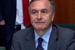 Emergenza criminalità, Bubbico risponde alla Ventricelli