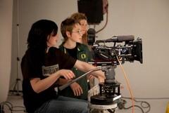 La Puglia punta sull'industria cinematografiva