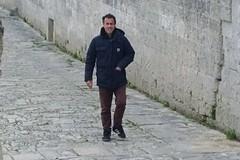 """""""Pinocchio"""" vince il David di Donatello per la migliore scenografia"""