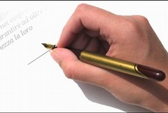 """Il Pd di Gravina raccoglie firme per abrogare la legge elettorale definita """"Porcellum"""""""