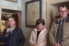 """La Fondazione """"Santomasi"""" insieme all'IPSIA riporta a Gravina l'antica Scuola Agraria"""