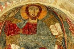 Affreschi di San vito vecchio, Giuseppe Massari scrive alle associazioni culturali