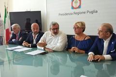 Un milione di euro dalla regione per interventi straordinari di pulizia e rimozione rifiuti dalle strade